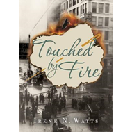 Touched by Fire (BOK)