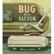 Bug in A Vacuum (BOK)