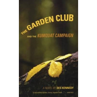 Garden Club and the Kumquat Campaign (BOK)