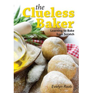 The Clueless Baker: Learning to Bake from Scratch (BOK)