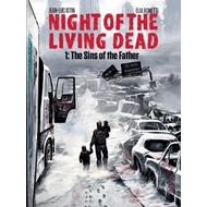 Night of the Living Dead (BOK)