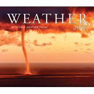 Weather 2018 (BOK)