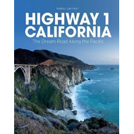 Highway 1 California (BOK)