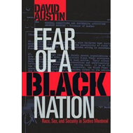 Fear of a Black Nation (BOK)