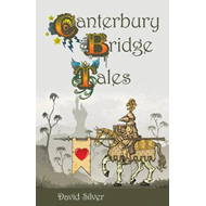 Canterbury Bridge Tales (BOK)