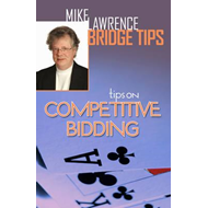 Tips on Competitive Bidding (BOK)