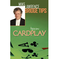 Tips on Card Play (BOK)