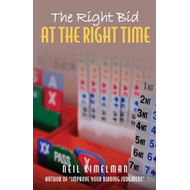 Right Bid at the Right Time (BOK)