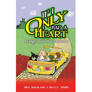 If I Only Had a Heart (BOK)
