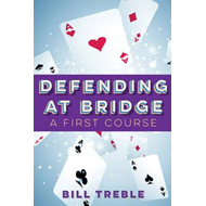 Defending at Bridge (BOK)