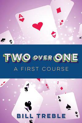 Two Over One (BOK)