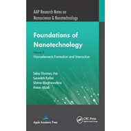 Foundations of Nanotechnology, Volume Two (BOK)