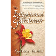 Enlightened Gardener, The (BOK)
