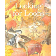 Looking For Loons (BOK)