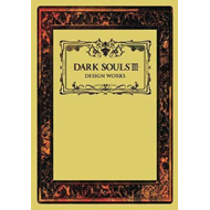 Produktbilde for Dark Souls III: Design Works (BOK)