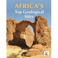 Africa's top geological sites (BOK)