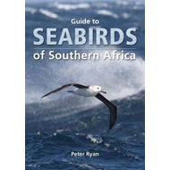 Guide to seabirds of southern Africa (BOK)