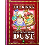 King's Disappointing Dust (BOK)