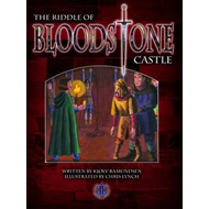 Riddle of Bloodstone Castle (BOK)