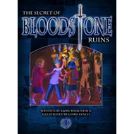 Secret of Bloodstone Ruins (BOK)