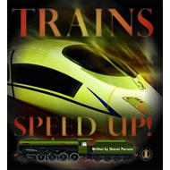 Trains Speed Up! (BOK)