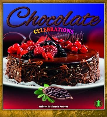 Chocolate Celebrations (BOK)