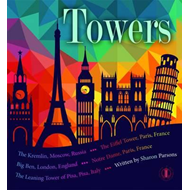 Towers (BOK)