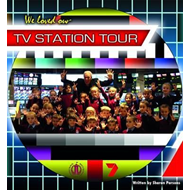 We Loved Our TV Station Tour (BOK)
