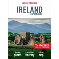 Insight Guides: Pocket Ireland (BOK)