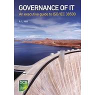 Governance of IT (BOK)