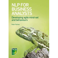 NLP for Business Analysts (BOK)