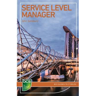 Service Level Manager (BOK)