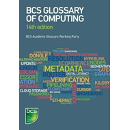 BCS glossary of computing (BOK)