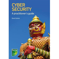 Cyber Security (BOK)