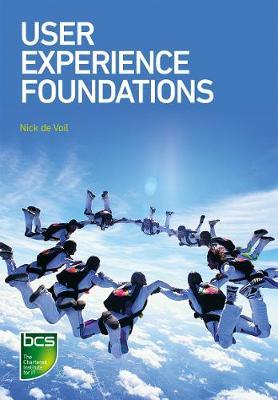 User Experience Foundations (BOK)