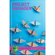 Project Manager (BOK)