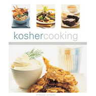Kosher Cooking (BOK)