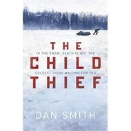 Child Thief (BOK)