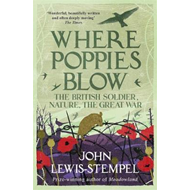 Where Poppies Blow (BOK)