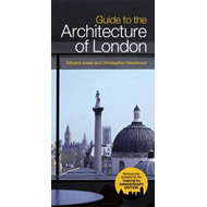 Guide to the Architecture of London (BOK)