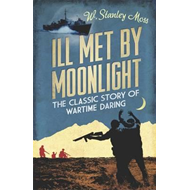 Ill Met by Moonlight (BOK)
