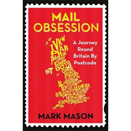 Mail Obsession (BOK)