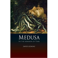 Medusa: In the Mirror of Time (BOK)