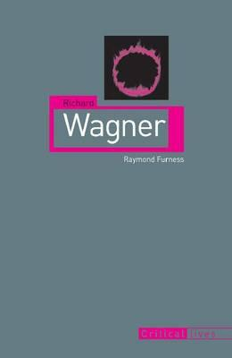 Richard Wagner (BOK)