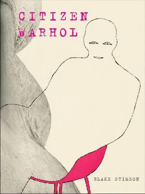 Citizen Warhol (BOK)