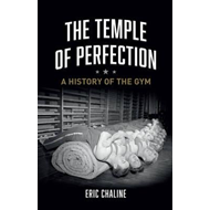 Temple of Perfection (BOK)