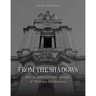 From the Shadows (BOK)