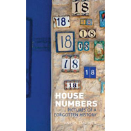 House Numbers (BOK)