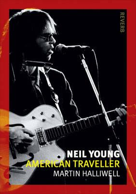 Neil Young (BOK)