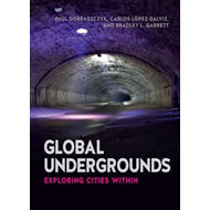 Global Undergrounds (BOK)